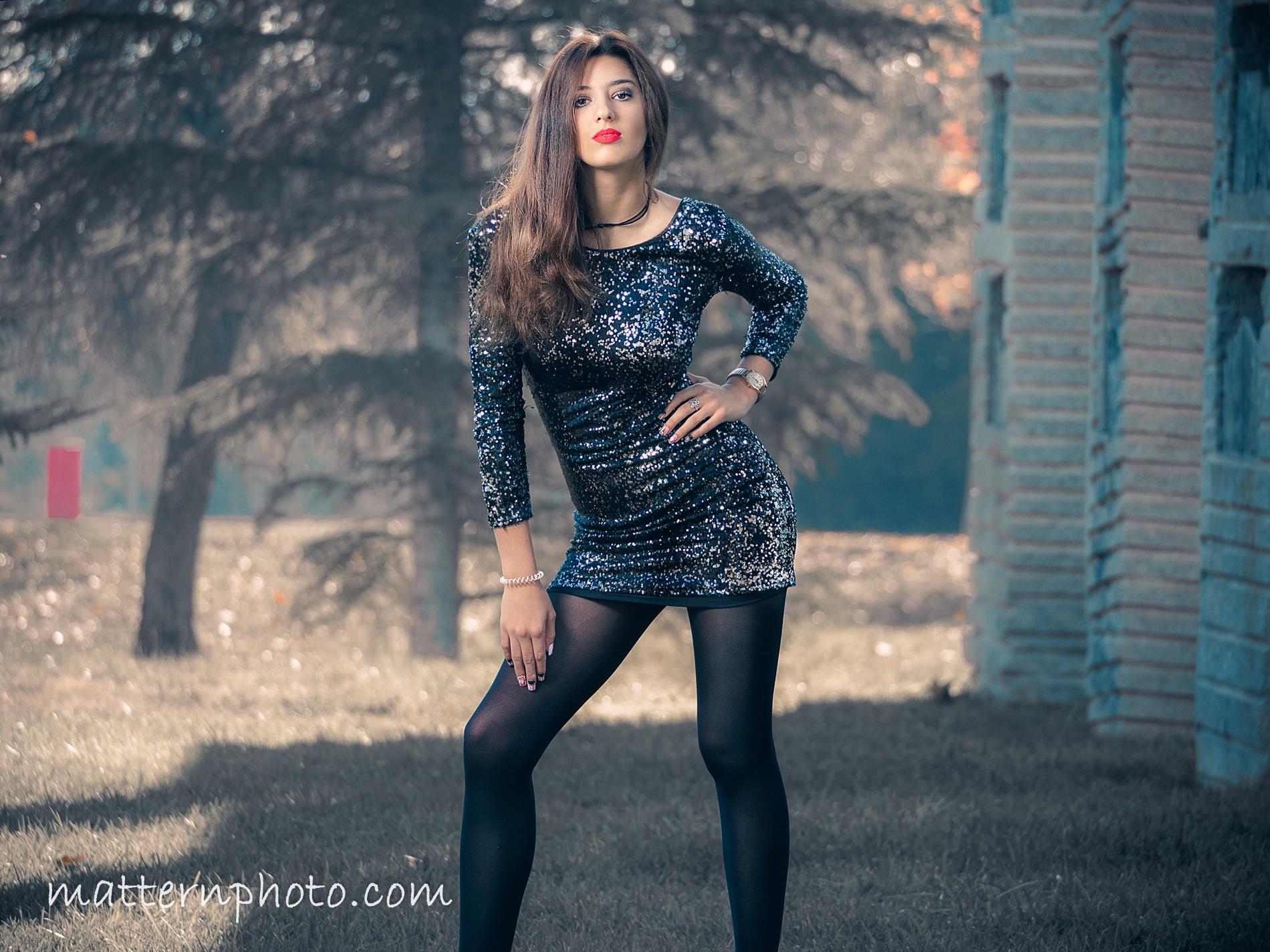 Extremadura, Merida, Mis Belleza Extremadura 2017, Miss, Nerea, Nerea Perez