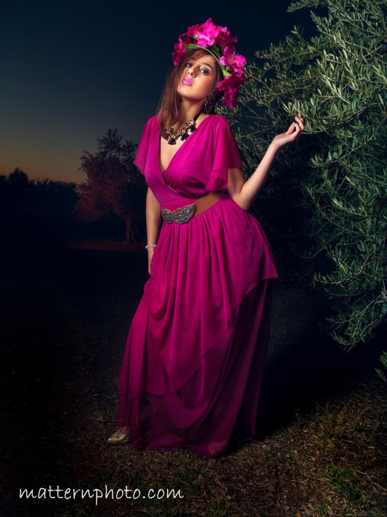Extremadura, Merida, Mis Belleza Extremadura 2017, Miss, Nerea